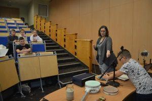 Zdjęcie z Centrum Edukacji Ustawicznej UO