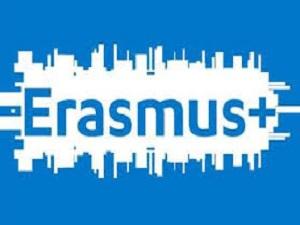 Nowa rekrutacja na wyjazdy na studia i praktyki z Programem Erasmus+ w roku ak. 2020/2021