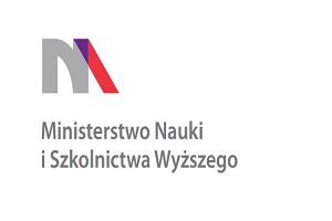 Zdjęcie nagłówkowe otwierające podstronę: Rozporządzenie w sprawie czasowego ograniczenia funkcjonowania niektórych podmiotów systemu szkolnictwa wyższego i nauki w związku z zapobieganiem, przeciwdziałaniem i zwalczaniem COVID-19 wejdzie w życie 26 marca