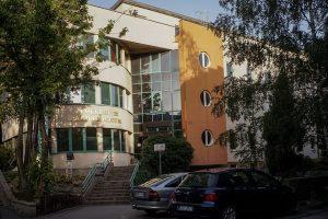 Zdjęcie nagłówkowe otwierające podstronę: Nowe studia podyplomowe w Instytucie Nauk Pedagogicznych