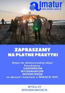 almatur_platne-praktyki