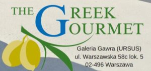 logo_greek_gourmet