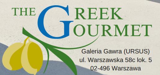 Firma The Greek Gourmet zaprasza studentów na praktyki zawodowe w Grecji.